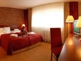domica resort hotel