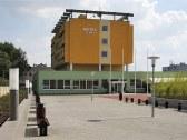 hotel zemplin