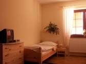 privat horsky tatry