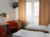 Hotel TURIST - Bratislava #6