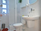 kúpelňa č. 1