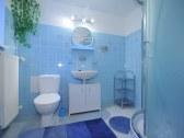 št.2 / kúpelka pri izbe 2