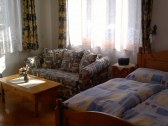 Penzión TEMPO Tatry - Pribylina #11