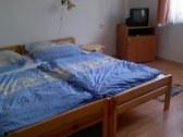 Penzión TEMPO Tatry - Pribylina #6