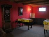 Villa HARMONY - Andice #27