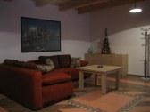 Villa HARMONY - Andice #18
