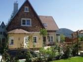 rose cottage chlaba