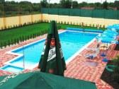 Penzión a relaxačné centrum VIKTÓRIA - Galanta #3
