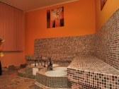 Penzión a relaxačné centrum VIKTÓRIA - Galanta #13