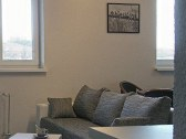 apartmany tilia nova lesna