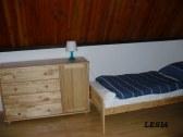 Spálňa3