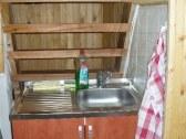 Kuchynský kút2
