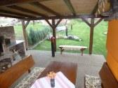 Vinohradnícka chata - Skalica - SI #23