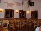 Vila KAMILA - Terchová #14