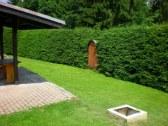 Chata PETRONELLA v Nízkych Tatrách - Demänovská Dolina - LM #14