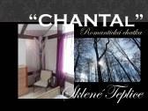 chatka chantal
