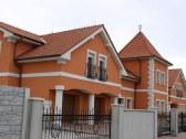Villa LAGÚNA - Veľký Meder #30