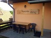 Chata JURAJ pri Liptovskej Mare - Liptovský Trnovec #14