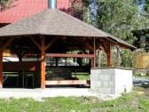chata u hajasov