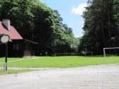 Rekreačný areál RAWA - Modrová #18