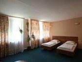 hotel p7