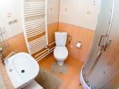 št.2 - kúpelka pri izbe 1