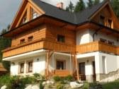 Chata ŠAFRÁN v Jánskej doline - Liptovský Ján #29