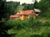 vrablova chata