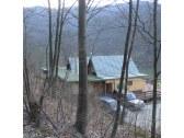Chata MARICA na Ružíne - Margecany #33
