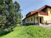 Vila STRÁŽAN - Stráže pod Tatrami #35