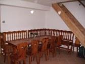 Chata Krpáčovo - Dolná Lehota - BR #10