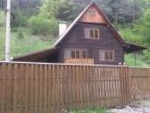 chata tisove