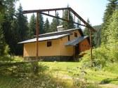 chata rony liptov