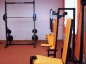 wellness relax centrum