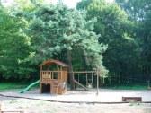 drevenica soblahov