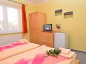 Apartmány BROMA - Demänová - LM #9
