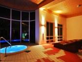 Wellness hotel Javorník - Lazy pod Makytou #15