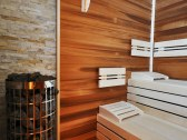 Wellness hotel Javorník - Lazy pod Makytou #20