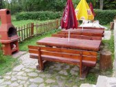 rekreacna chata vysoke tatry
