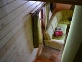 Chata Tamara - Oravská Lesná #14
