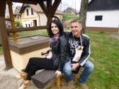 Vinohradnícka chata - Skalica - SI #27