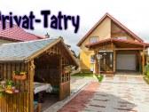 ubytovanie u jozefa vysoke tatry