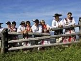 Penzión PERLA-AQUA - Ždiar - PP #33