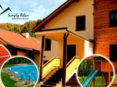 simply relax apartment resort