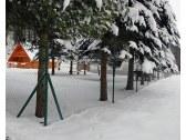 Chata POD ŠKUTOVKAMI - Liptovská Osada #25