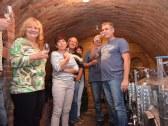 Vinohradnícka chata - Skalica - SI #20