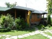bungalovy pri podhajskej