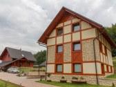 chata valcianska dolina