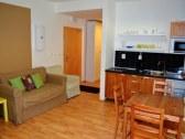Apartmánový dom NOVÁ PONORKA - Martin - MT #14