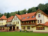 hotel julianin dvor